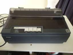 Impressora Epson LX300+II
