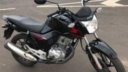 Título do anúncio: Honda Fan 160 2020
