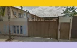 Cidade Ocidental (go): Apartamento asjvd juvpj
