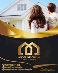 Título do anúncio: Realize o sonho da casa Própria!