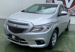 Título do anúncio: Chevrolet Onix LT 1.0 4P