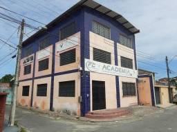 Título do anúncio: Ponto à venda, 190 m² por R$ 1.500.000 - Vila Velha - Fortaleza/Ceará