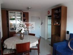 Título do anúncio: Apartamento Padrão para Venda em Nova Suíça Belo Horizonte-MG - 658