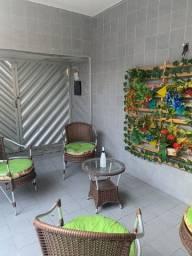 Título do anúncio: Casa para venda com 120 metros quadrados com 4 quartos em Vila União - Fortaleza - CE