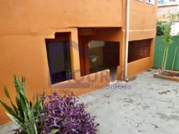 Título do anúncio: Casa com 2 quartos em Irajá