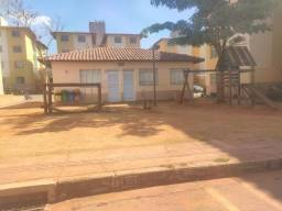 Apartamento Bairro Aeroporto