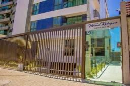 Título do anúncio: AP802- Apartamento 1 quarto para alugar em Boa Viagem