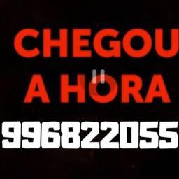 Título do anúncio: //54@//PARC TORRE--279.900//SINAL SUPER FACILITADO +PREMIAÇÃO)AMELIA
