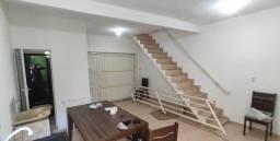 Título do anúncio: SSJ131A - Casa com 2 Quartos e 60 m² de Área na Santa Cruz