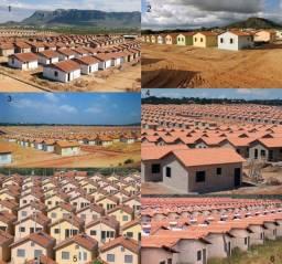 Título do anúncio: Casas e Terrenos/ Oportunidade Única Garanhuns e Região - Parcelas a partir de R$ 250,00