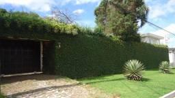 TERRENO com 1 dormitório à venda com 513m² por R$ 2.150.000,00 no bairro Cajuru - CURITIBA