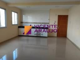 Título do anúncio: Apartamento para aluguel no bairro Jardim da Cidade 1 quarto
