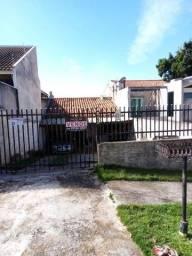 Título do anúncio: Casa para Venda em Maringá, Parque Industrial, 2 dormitórios, 1 banheiro, 3 vagas