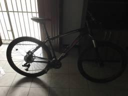 Bicicleta aro 29 gtmax