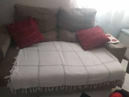 Título do anúncio: sofá 200reais