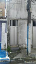 Kitnet no Umarizal