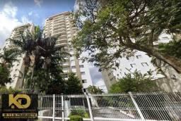 Título do anúncio: Apartamento com 2 dorms, Cidade Mãe do Céu, São Paulo - R$ 605 mil, Cod: 221