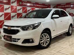 Título do anúncio: Chevrolet Cobalt  Elite 1.8 8V (Aut) (Flex)