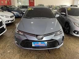 Título do anúncio: Toyota Corolla 2.0 XEi 2020
