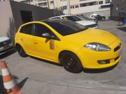 FIAT BRAVO COM TETO 29.900