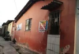 Vendo Casa na Vila do Jacaré