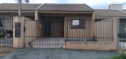 Título do anúncio: Casa Jardim Novo Horizonte em Mandaguaçú