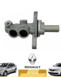 Cilindro mestre de freio Renault  sandero e logan