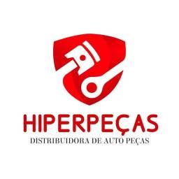 HiperPecas Distribuidora