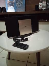 Micro System JBL MS202