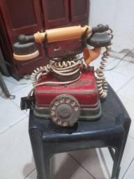 Título do anúncio: Telefone