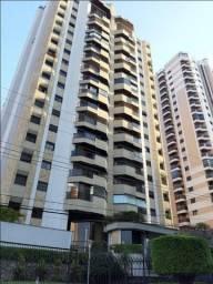 Título do anúncio: Cobertura para aluguel, 4 quartos, 2 suítes, Tatuapé - São Paulo/SP