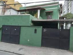Casa de Quarto e Sala na Abolição