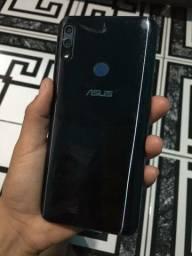 ZenFone Max pro m2 128 gb