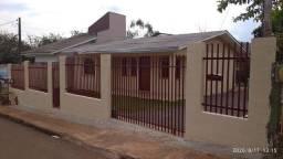 Casa centro Santo Antônio do Sudoeste