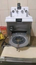 Máquina de Salgados