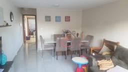 Casa à venda, 128 m² por R$ 450.000,00 - Jardim Guanabara - Macaé/RJ
