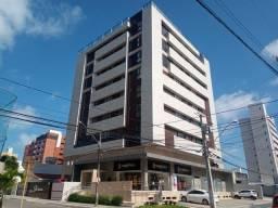 Título do anúncio: Apartamento para alugar com 2 dormitórios em Cabo branco, João pessoa cod:23897