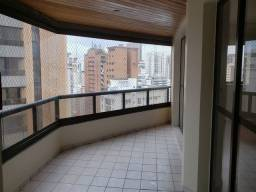 Título do anúncio: Apartamento com 4 dormitórios para alugar, 244 m² por R$ 8.900,00/mês - Perdizes - São Pau