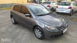 Gol Trend 1.6 G5 Completo - 2012