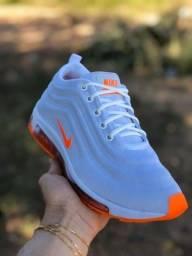 Sapatos a parte de 90 reais ?