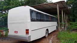 Ônibus mwm rodoviário$35 mil