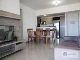 Apartamento para alugar, 74 m² por R$ 2.500,00/mês - Imbuí - Salvador/BA