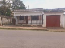 Título do anúncio: Casa à venda com 3 dormitórios em São benedito, Conselheiro lafaiete cod:13637