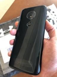 Motorola g6 play novo