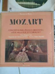 Vinil de grandes compositores ,grandes clássicos