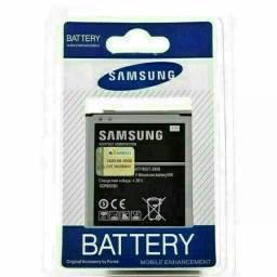 Bateria Samsung linha J e Gran prime