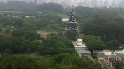 Título do anúncio: Ibirapuera