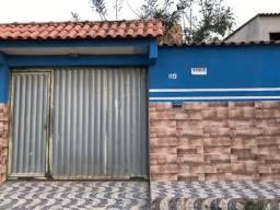 Título do anúncio: Casa com 2 dormitórios à venda, 100 m² por R$ 230.000,00 - Baianão - Porto Seguro/BA