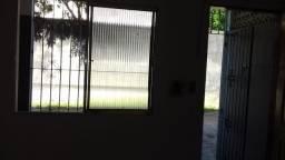 ALUGO KIT NET PROX DE TUDO!! LEIA O ANÚNCIO!!