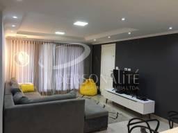Título do anúncio: Maravilhoso Apartamento no coração do Tatuapé com 04 dormitórios para alugar, 147 m² Tatua